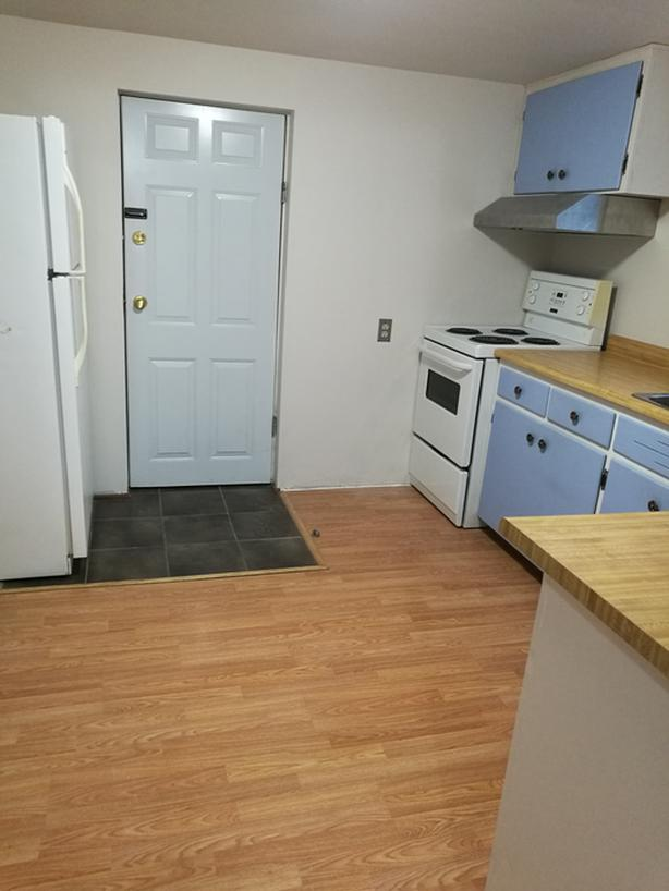 3 bedroom basement suite for rent, near uvic
