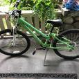 Norco Grove Kid's Bike