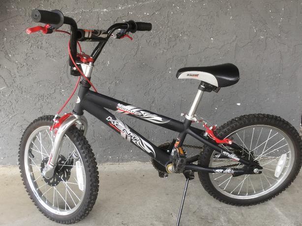 """Kids Bike 10"""""""