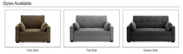 Sofa Sleeper Sale ! High Quality Low Prices !