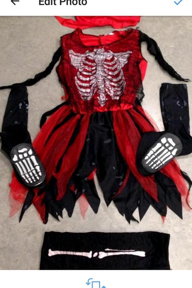 OBO-30$ Zombie Pirate Haloween costumes