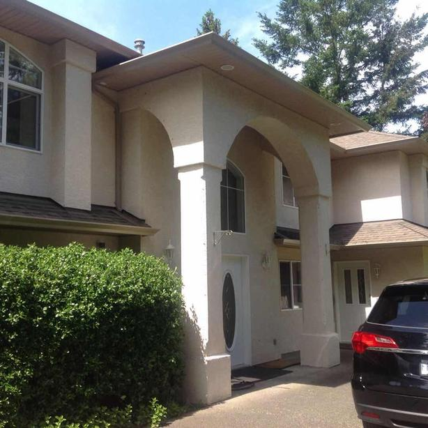 Rooms for rent near University of Victoria
