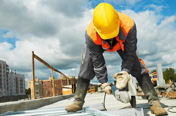 Skilled Trades Labourers - Multiple Positions - Start ASAP