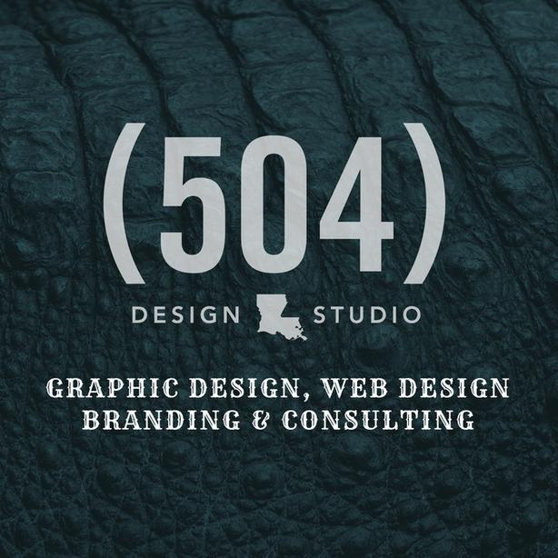 Graphic Design Services for Small Businesses