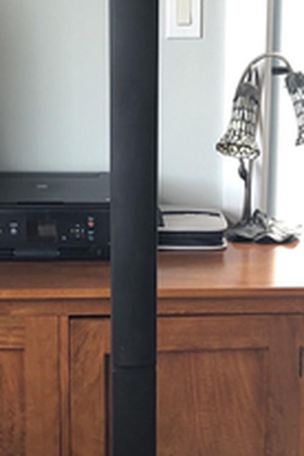 Bose Compact Portable PA Loudspeaker