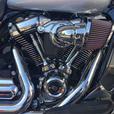 2020 Harley-Davidson® FLHX - Street Glide®