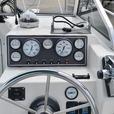1995 Campion Explorer 215
