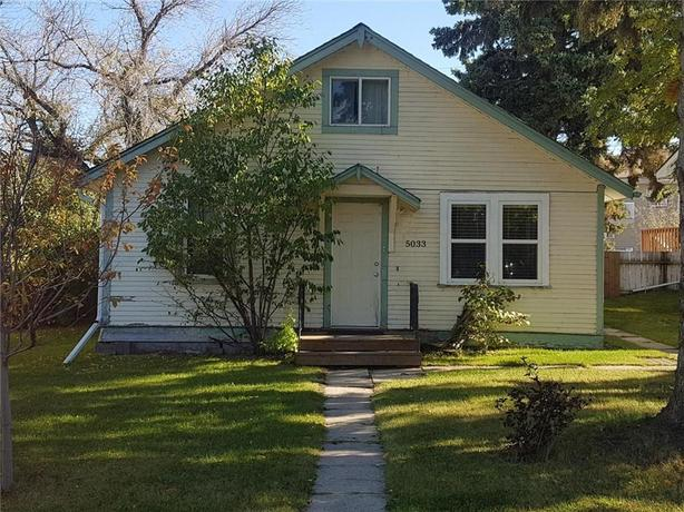Great location with walking distance to many amenities
