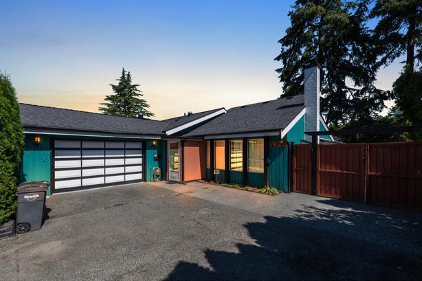 Home for Sale - 3923 Cedar Hill Cross Rd