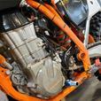 2014 KTM 450 SXF