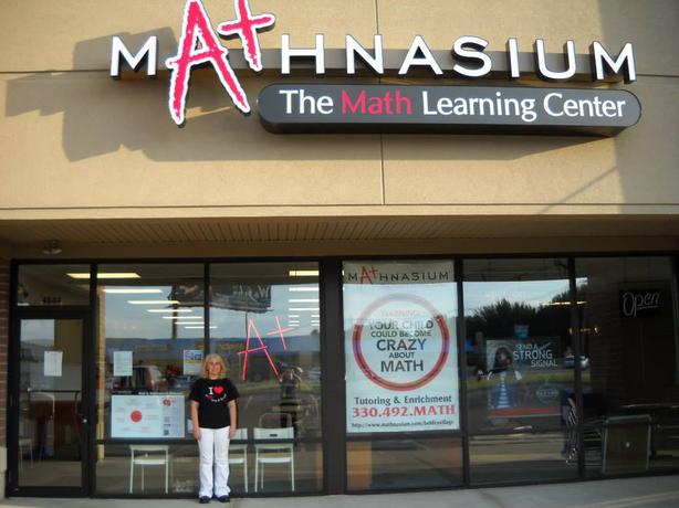 Need a Best Children Tutoring Centre in Saskatoon