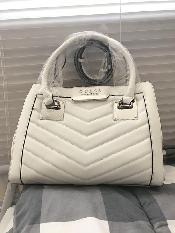 Brand new Guess Los Angeles Handbag