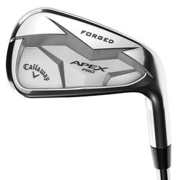 WANTED: Apex Pro 19 Approach Wedge