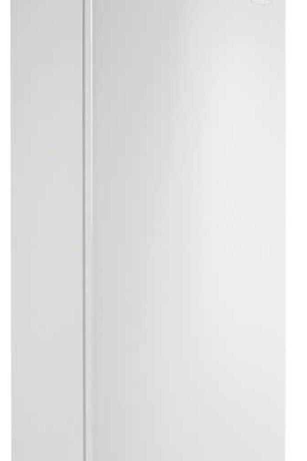 Compact Danby Standup Freezer