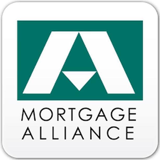Mortgage & Debt Relief
