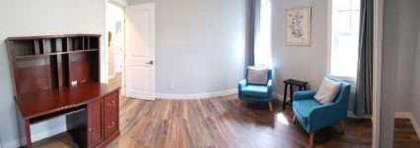 Therapy/Treatment Room and Group Workshop Space for Rent