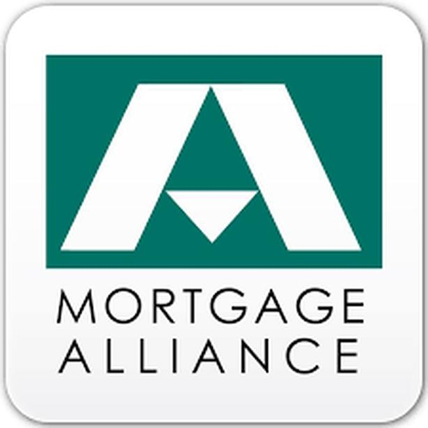 Mortgages & Debt Relief