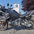 2019 BMW R1250GS DEMO