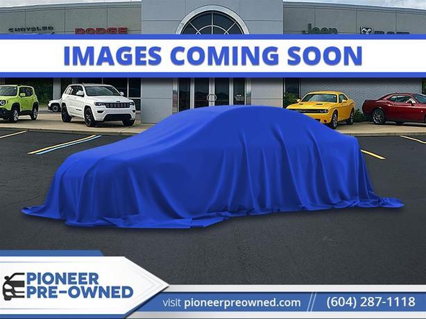 2012 Ford F-550 Super Duty DRW