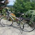 2005 Norco Yorkville Mountain Bike with low usage