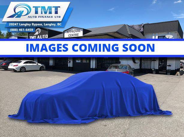 2017 Land Rover Discovery Sport AWD 4dr SE