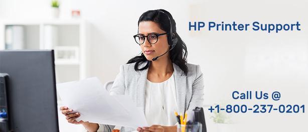 HP Officejet 4650 Printer Setup / 123.hp.com/oj4650 Printer Setup