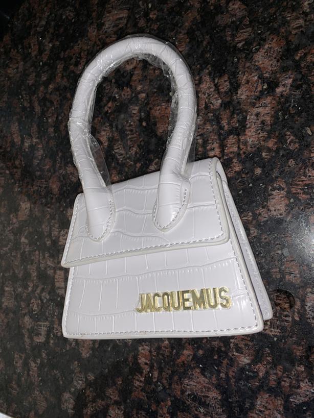 Jacquemus Chiquito Mini