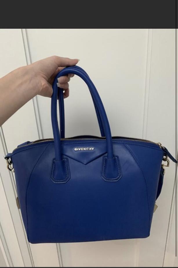 Givenchy Rep bag