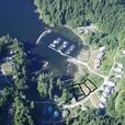 Beautiful OCEANFRONT Lots for sale