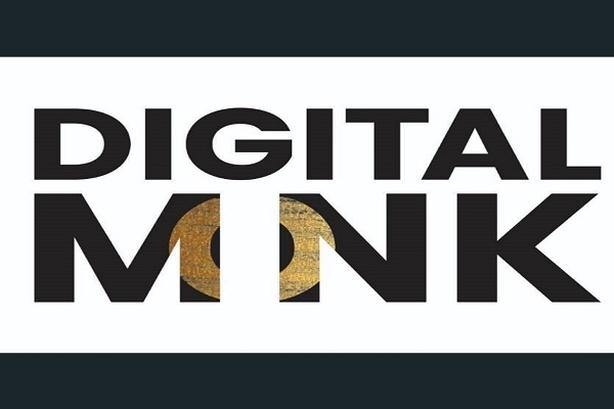 SEO Company in Calgary | Digital Monk Marketing