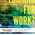 LGBTQ2S+ Employment & Skills Training Program