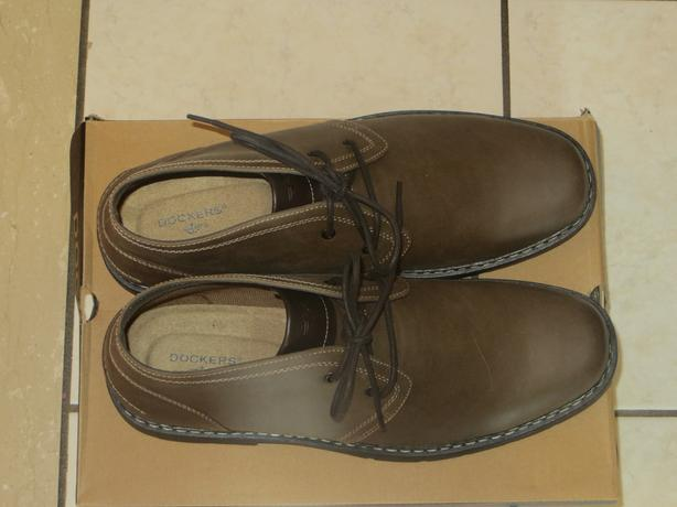 Dockers Shoes Size 11, 12, 13