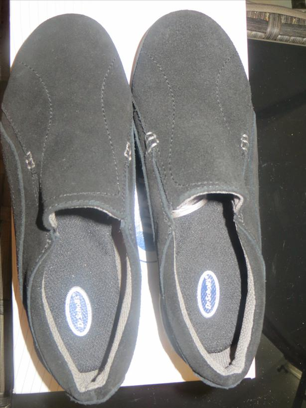Dr. Scholl's Shoes Size 6