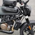 2019 Husqvarna Motorcycles SVARTPILEN 701