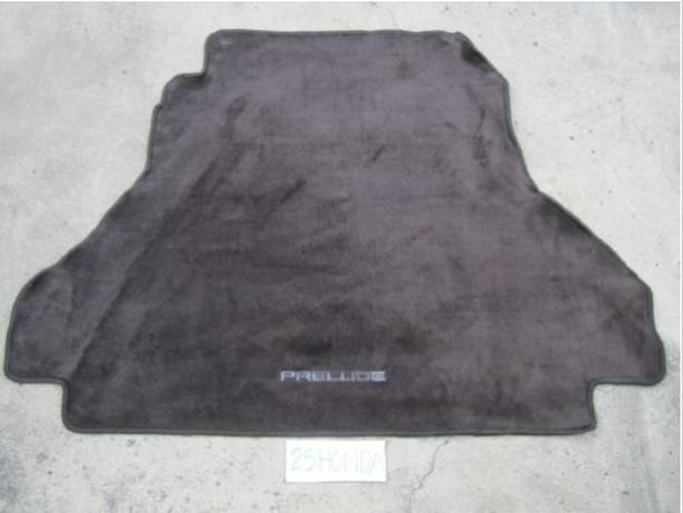 WANTED: WANTED: 97-01 Honda Prelude Trunk Mat