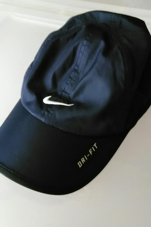NIKE DIR-FIT HAT
