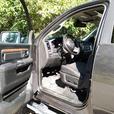 2018 Dodge Ram 2500 Cummins Turbo Dies l