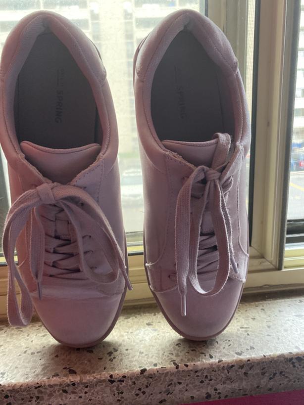 Call it spring women shoe