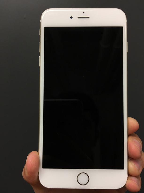 iPhone 6S 16 GB unlocked