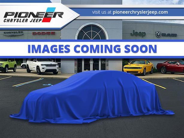 2014 Ford F-550 Super Duty DRW