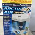 ARTIC AIR PRO personal air conditioner
