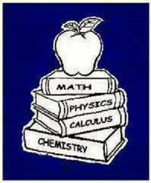Online Help for Math, Chemistry or Physics