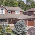 1689 Country Walk Dr., Ottawa, ON