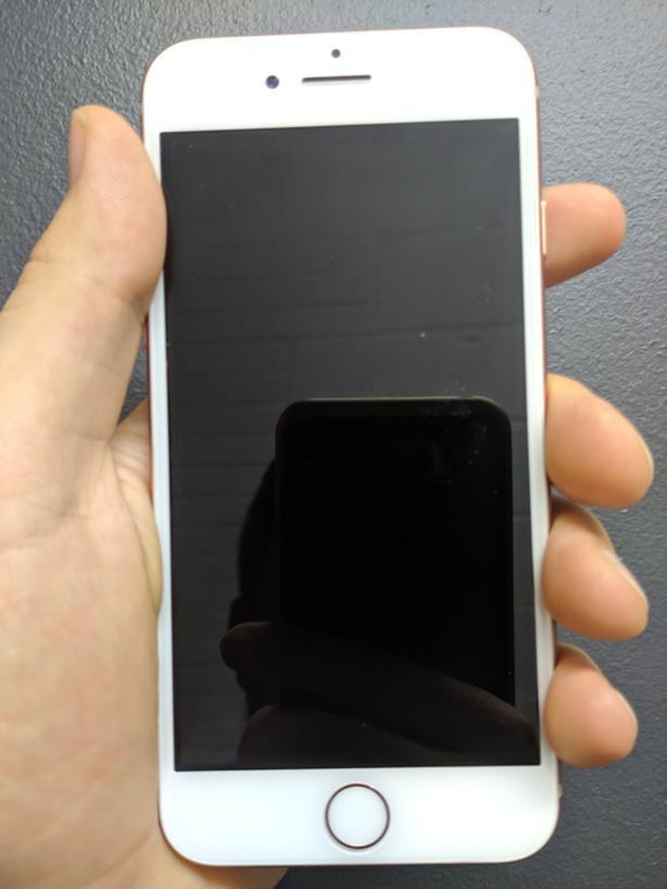 iPhone 8 256 GB unlocked