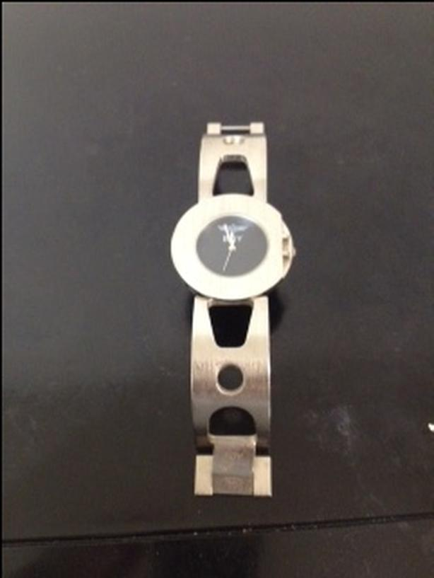 PURE BOY LONDON WATCH BOUGHT FROM ENGLAND ***OBO