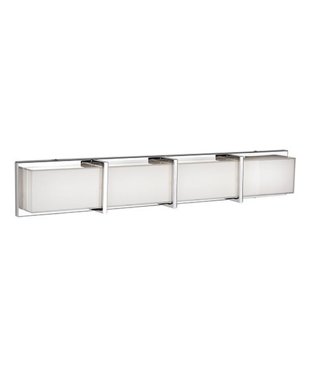 Kuzco Watford 701314CH-LED Vanity Light Fixture