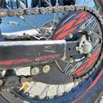 2017 Montesa 300RR TRIALS
