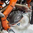2014 KTM 450 SX-F Factory Edition