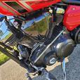 2014 Yamaha Raider S (XV1900 S)