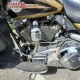 2007 Harley-Davidson FLHTCU - Electra Glide Ultra Classic